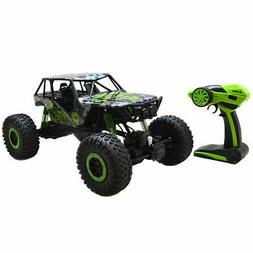 1 10 2 4ghz rock crawler 4