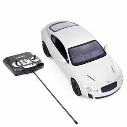 1/14 Bentley Continental GT Supersports Radio Remote Control