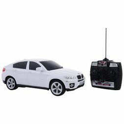 1/14 BMW X6 Licensed Electric Radio Remote Control RC Car w/