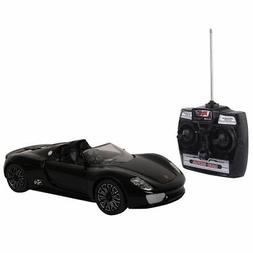 1:14 Porsche 918 Licensed Electric Radio Remote Control RC C
