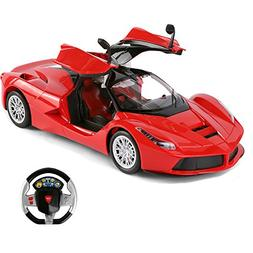 1/14 Scale High Powered Radio Remote Control Sport Racing Ca