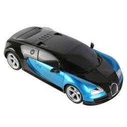 1:18 Drift Speed Radio Remote Control RC Racing Car Sound Li