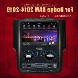 10 4 tesla style car gps radio