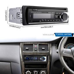 1PC Autoradio Bluetooth 1 din <font><b>Car</b></font> <font>