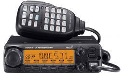 Icom 2300H 144MHz Amateur Radio HAM Radio, VHF, Fixed Mount,