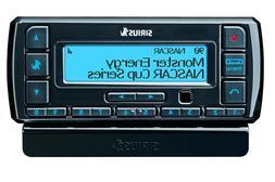7 Satellite Radio Sirius XM Car Portable Dock Vehicle Kit An