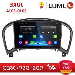 "9"" Android 2GB+32GB <font><b>Car</b></font> <font><b>Radio</"
