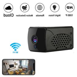 Car Stereo Audio In Dash FM Radio Aux Input Receiver SD USB