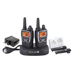 Midland - X-TALKER T71VP3, 36 Channel FRS Two-Way Radio - Up