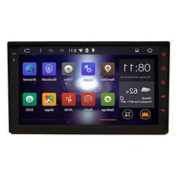 Pupug YH.AN271gn11 7-Inch Android 4.2.2 Tablet Universal Dou