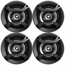 SOUNDSTREAM DX-30BT CAR STEREO CD USB SD AUX PLAYER RADIO WI