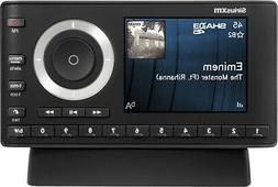 SiriusXM SXPL1H1 Onyx Plus Satellite Radio with Home Kit wit