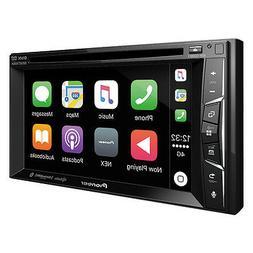 """Pioneer AVH-1330NEX 6.2"""" DVD Receiver Built in Bluetooth HD"""