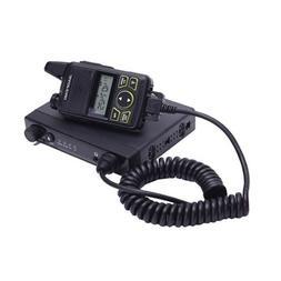Baofeng BF-T1 MINI Mobile Car 2-Way Radio 15W UHF Max 20CH w