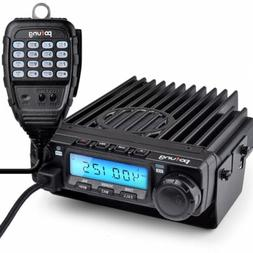 Baofeng BF-9500 UHF 400-470MHz 200CH CTCSS/DCS/DTMF Transcei