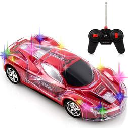 big sale radio remote control car