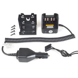 Car Charger RLN6433A for Motorola XPR7580 APX2000 APX3000 AP