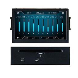 Autosion Car DVD Player GPS Radio Stereo Headunit For Nissan