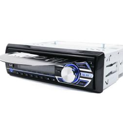 car radio stereo bluetooth cd dvd player