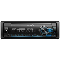 Bluetooth Car Stereo Pioneer With Free 3 Month Pandora Trial