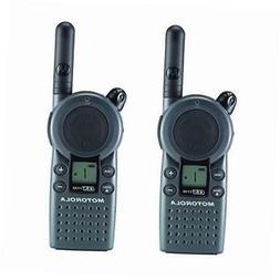 MOTOROLA CLS1110 BUSINESS TWO-WAY RADIO