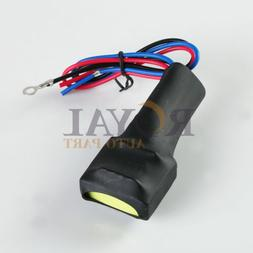css 12 high power noise filter