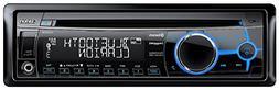 Clarion CZ302 Bluetooth CD/USB/MP3/WMA Receiver