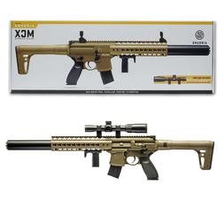 Kenwood DDX373BT Double Din Monitor In-Dash Bluetooth DVD Re