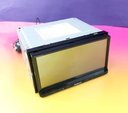 Kenwood DDX9703S 2-DIN Car DVD Bluetooth HD Radio Receiver #