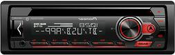 Pioneer DEH-S31BT CD Receiver with Bluetooth, Single DIN, In
