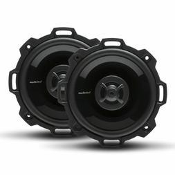 JVC KW-SX83BTS Bluetooth USB SiriusXM Pandora Spotify Car Di