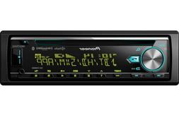Pioneer DEHX7800BHS CD Receiver with Enhanced Audio Function