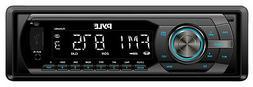 AM/FM Car Audio Stereo Radio Receiver Digital USB MP3 Media