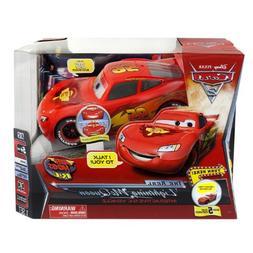 disney pixar cars 2 interactive