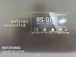 "Kenwood Excelon DMX957XR 6.8"" Digital Multimedia Receiver Ca"