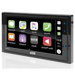 BOSS Audio Double DIN Smartphone Bluetooth Touchscreen Vehic