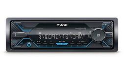 Sony DSXA415BT Digital Media Receiver with Bluetooth & Satel