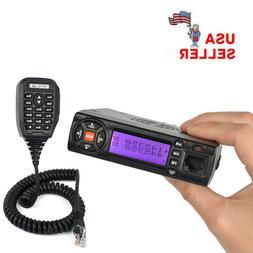 Dual Band VHF UHF 144/430MHz Car Bus Mobile Ham Radio Antenn