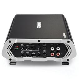 Kicker DXA 250.4 250 Watt Full Range 4 Channel Car Audio Amp