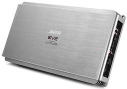 evo2900 5 evo range