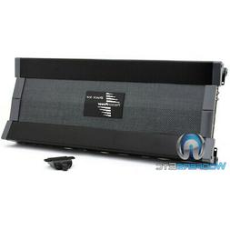 NEW Pioneer FH-S700BS Double-DIN Car Audio Stereo w/ Bluetoo