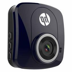 Car Radio Bluetooth 1080P MP5 Player FM AUX USB/TF Steering