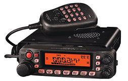 Yaesu Original FT-7900R Amateur Radio Dual-Band 144/440 MHz
