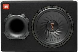 """PIONEER 6.2"""" TOUCHSCREEN BLUETOOTH DIGITAL MULTIMEDIA USB AU"""