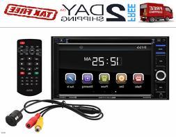 HOT Radios Para Carro Boss Audio Touchscreen Bluetooth