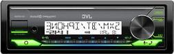 kd x37mbs marine digital media receiver bt