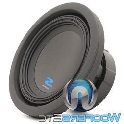 KENWOOD KDC-BT568U CD Receiver with USB Interface AUX BLUETO