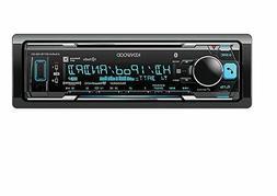 Kenwood Car Radio With Bluetooth | Radiocar