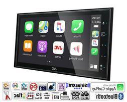 """JVC KW-M560BT 6.8"""" Digital Multimedia Touchscreen Receiver A"""