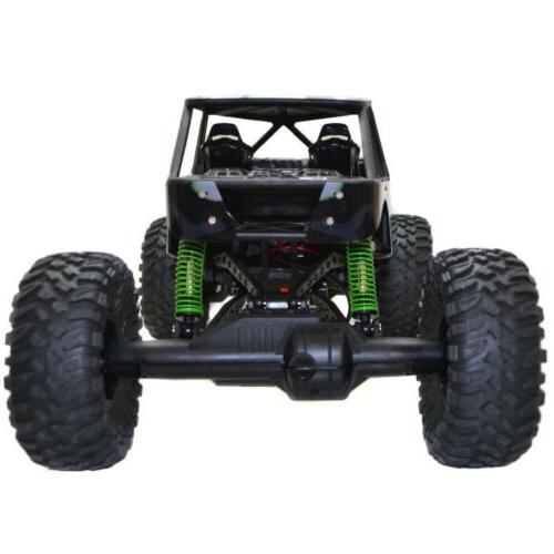 1 10 scale 2 4ghz 4 wheel